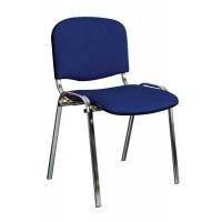 Kancelárska stolička ZK20
