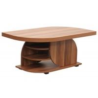 Konferenčný stôl s úložným priestorom K125 Dan