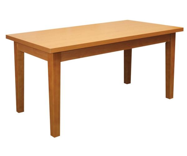 Jedálenský stôl OLEG 140x80x78cm