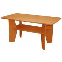 Konferenčný stôl obdĺžnikový K07 Juraj