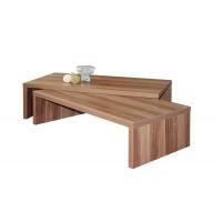 Konferenčný stôl K219 DOPREDAJ