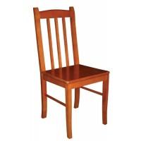 Stolička buková MONIKA