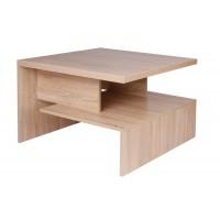 Konferenčný stôl K130 Daniel