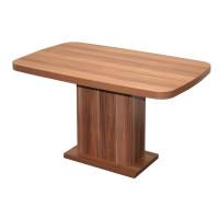 Jedálenský stôl VÁCLAV