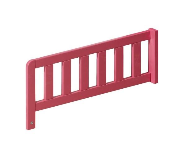 Bariéra na postel NUKI NU17