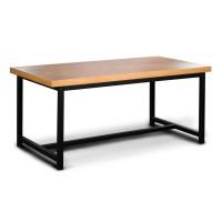Konferenční stolek LOFT L10 BERGAMO