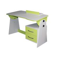 Písací stôl sklápacie univerzálny