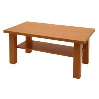 Konferenčný stôl obdĺžnikový K11 Tomáš