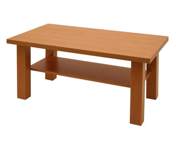 Konferenčný stôl obdĺžnikový K11 Tomáš jelša