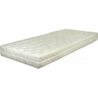 Luxuný matrac WENDY s Aloe vera 23cm