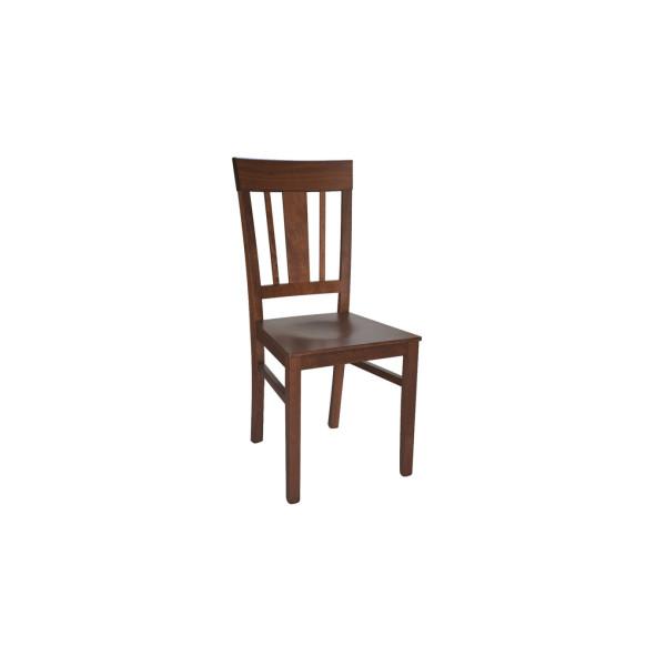 148754c335487 Jedalenská stolička Tina