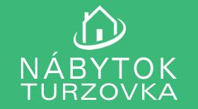 Nábytok Turzovka